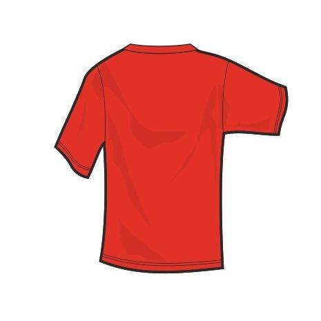 T-Shirt Hannover
