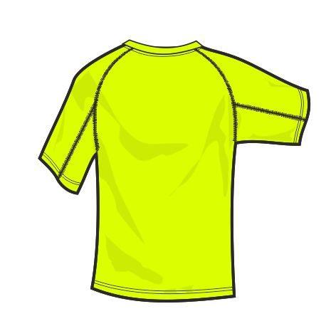 T-shirt Técnica Sport_verso0000