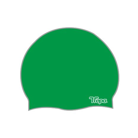 Toucas_00