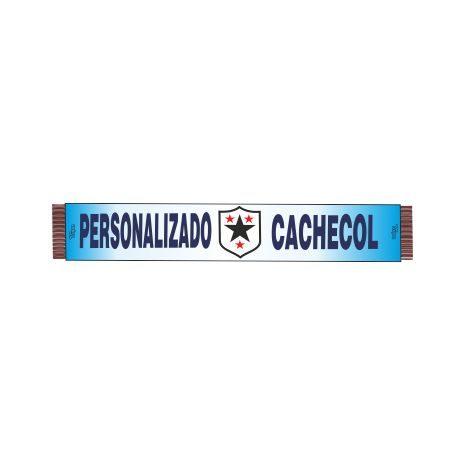 Cachecóis_02