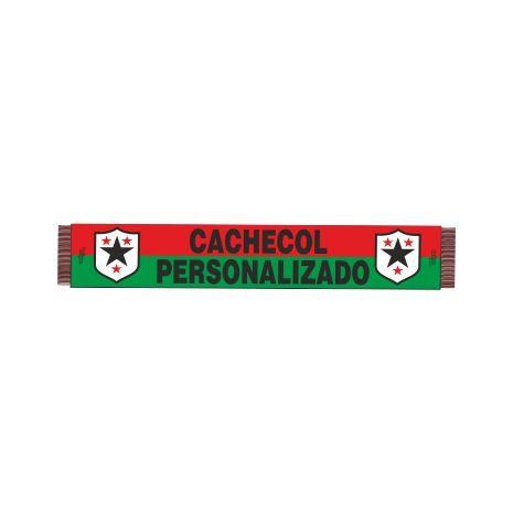 Cachecóis_verso00