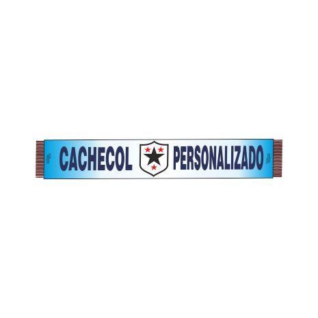 Cachecóis_verso02