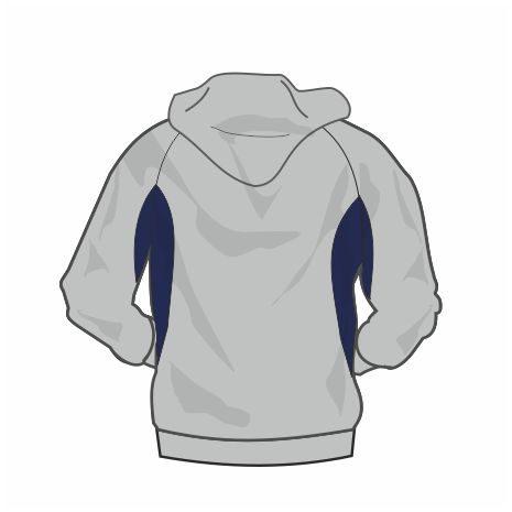 Alcoa S-Shirt com capuz_verso_01
