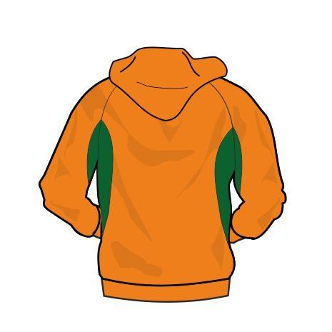 Alcoa S-Shirt com capuz_verso_03