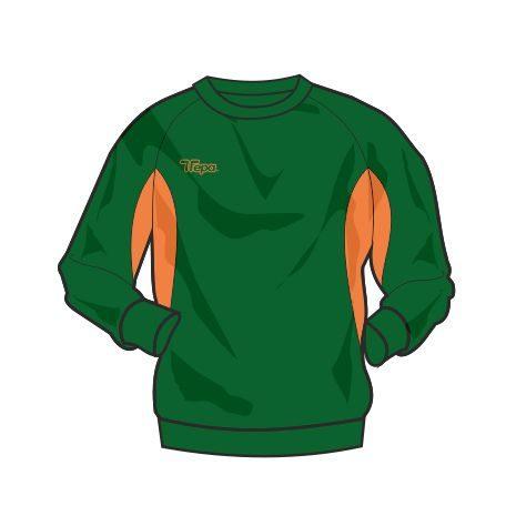 Alcoa S-Shirt