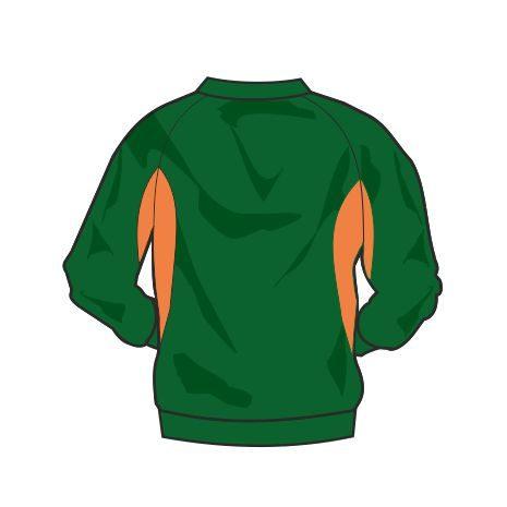 Alcoa S-Shirt_verso_02_