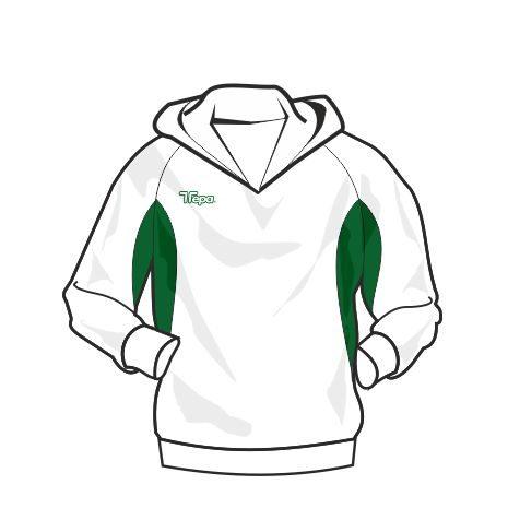 Alcoa S-shirt com capuz_09