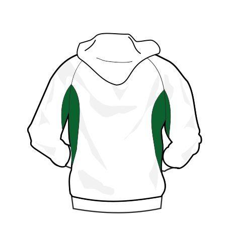 Alcoa S-shirt com capuz_verso_09