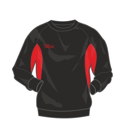 Alcoa_S-shirt