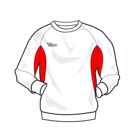 Alcoa_S-shirt_01