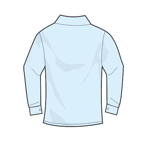 Camisa_Homem
